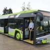 Zmiany w rozkładzie jazdy autobusów MZK w Pile