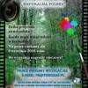 Sfotografuj czy namaluj polska przyrodę… i wygraj nagrodę