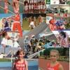 IGPW apeluje o wsparcie pilskiego sportu