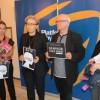 """Ogólnopolski strajk kobiet """"Czarny poniedziałek"""""""