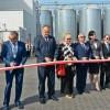 PZZ Wałcz otworzyły nowoczesną wytwórnię pasz w Pile
