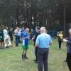 Śródmieście zwycięzcą XI Międzyosiedlowego Turnieju Piłki Nożnej