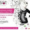 Casting dla modelki – Zoomy Fashion