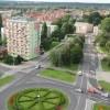 Piła pierwszym polskim miastem, które zostało członkiem IRE
