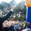 IX Bieg Lotnika o Puchar Prezydenta Miasta Piły