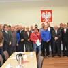 Kolejne wsparcie sportu przez Powiat Pilski