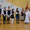 Obchody Dnia Patrona Szkoły Salezjańskiej im. Jana Pawła II