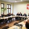 Powiat Pilski otwarty na organizacje pozarządowe