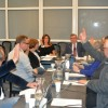 Pozytywna opinia radnych z Komisji Spraw Społecznych w sprawie kasyna w Pile