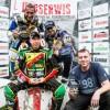 Speedway Team Piła wygrał w Bydgoszczy