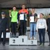 Strażak z Piły Wicemistrzem Polski w biegach