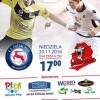 Credo Futsal Piła podejmie zespół z Gdańska