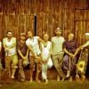 Na pilskiej Barce zagra trzciamajkowa orkiestra BEZJAHZGH