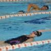 Pływać można o każdej porze