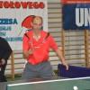 Turniej Tenisa Stołowego z Leszkiem Kucharskim