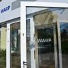 Pilski WARP zaprasza na spotkanie w grudniu