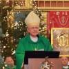 Biskup Edward Dajczak poprowadzi Pasterkę w Pile