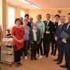 Zakład Aktywności Zawodowej w Pile. Międzynarodowy Dzień Osoby Niepełnosprawnej
