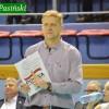 Jacek Pasiński na dłużej w Enea PTPS Piła