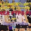 Już jutro siatkarski HIT! ENEA PTPS Piła vs Chemik Police!