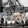 Spotkanie z prof. Krzysztofem Szwagrzykiem otwiera Pilskie dni pamięci Żołnierzy Wyklętych!