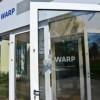 Pilski WARP zaprasza na dyżury i spotkanie w styczniu 2017 roku