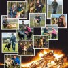 Szukasz przyjaciela? Adoptuj psa ze schroniska – Ukazał się wyjątkowy kalendarz