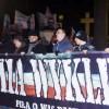 Marsz Pamięci Żołnierzy Wyklętych przeszedł po raz czwarty  ulicami Piły
