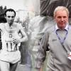Henryk Paskal członkiem komisji biegów ulicznych IAAF