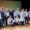 Pilska drużyna żużlowa na sezon 2017 zaprezentowana!
