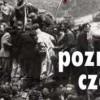 Rusza pomoc dla kombatantów Czerwca '56