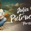 Już 1 kwietnia koncert Julii Pietruchy