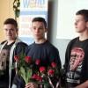 """Konkurs WORD: """"Z prawem jazdy w dorosłość"""" dla MOW w Łobżenicy"""