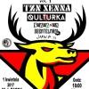 Piła Punx Mix Fest Vol.1