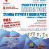 Charytatywny Maraton Zumby w Pile