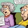 Od tych tablic zależy Twoja emerytura