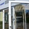 Pilski WARP zaprasza na dyżury i spotkania w kwietniu 2017 roku