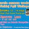 Otwarcie Sezonu Wodnego na Wielkiej Pętli Wielkopolski