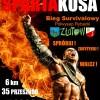 Już 17 czerwca odbędzie się II edycja Biegu Spartakusa