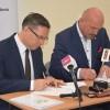 Gmina Piła przekazuje 300 tysięcy na nowy sprzęt dla inżynierów z PWSZ