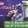 Możesz już zadbać o zdrowie z kosmicznym aparatem Vieva!