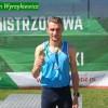 Studenci PWSZ w Pile medalistami Akademickich Mistrzostw Polski!