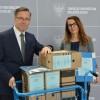 Wspieranie gospodarki niskoemisyjnej poprzez poprawę mobilności miejskiej w Pile