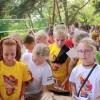 """166 dzieci z Wielkopolski wyjedzie na """"Wakacje z Muszkieterami"""""""