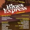 Już niedługo na muzyczną trasę wyruszy Blues Express