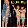Weź udział w pilskim Festiwalu Piosenki Kolonijnej