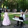 """Pod hasłem """"Love & Music"""" odbyło się kolejne pilskie Parkowe Spotkanie"""