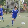 Piłka Nożna w Naszym Osiedlu 2017