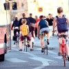 Trwa największa w Polsce rowerowa rywalizacja miast