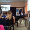 Zmiana Funduszu Sołeckiego w Szydłowie